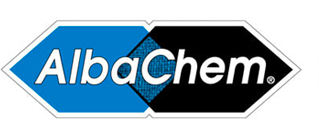 Albachem Chemicals