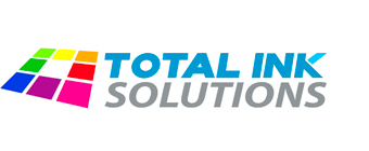 Total Ink Solutions Ink